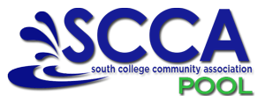 scca-pool-logo-clean-up3